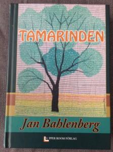 Tamaridboken